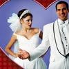 """Up to 54% Off """"Tony n' Tina's Wedding Las Vegas"""""""