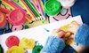 Smarty Pants Educational - Niagara Falls: $15 for $30 Worth of Educational Toys, Books, and Puzzles at Smarty Pants Educational