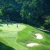Up to 58% Off Golf Outings in Whittier