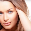 Up to 56% Off Chemical Peels