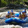 Up to 55% Off Whitewater Rafting Adventure
