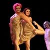 Cin City Burlesque Beaus & Eros — 47% Off