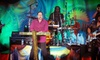 KC & The Sunshine Band – Up to 53% Off Halloween-Themed Concert