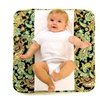 Ah Goo Baby The Plush Pad