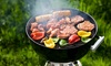 Picnic City inc.: $75 for Classic Picnic Bundle Package from Picnic City inc. ($149 Value)