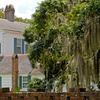 Up to 43% Off a Historical Plantation Tour