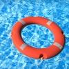 Up to Half Off Junior Lifeguard Training