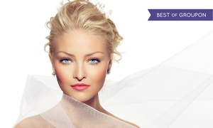 Karma Beauty & Wellness: $250 for Full-Face Fractional CO2 Laser Skin-Resurfacing Treatment at Karma Beauty & Wellness ($1,500 Value)