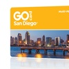 All-Inclusive Pass to San Diego Attractions -Up to 50% Off Gate Prices