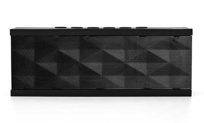 Bluetooth Amp Wireless Speakers Deals Amp Coupons Groupon