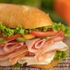 Goodcents Deli Fresh Subs  – Up to 46% Off Subs and Pasta