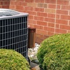 Up to 67% Off Air-Conditioning Tune-Up