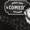 Up to 55% Off Comedy Show for Two or Four