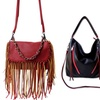 Olivia Miller Collection Crossbody and Tote Bags