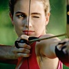 Up to 85% Off Archery Lessons or Outings