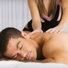 Up to 54% Off Men's Spa Services in Virginia Beach
