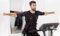 2x oder 3x 20 Min. EMS- und Sling-Training inkl. Beratung und Einweisung bei Shape 2 Style (bis zu 83% sparen*)