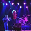 $8 to See Led Zeppelin Tribute