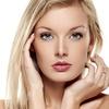 Up to 55% Off Facials at Vanity SpaSalon