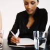 Up to 56% Off Résumé and Cover-Letter Writing