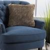 Laxford Club Chair