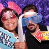 Up to 50% Off Photo Booth Rental at Photo Op Box Photo Booth