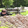50% Off Xtreme Outdoor Laser Tag