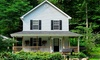 Southern Extreme Details LLC - Charleston: $79 for Pressure Washing for a House Up to 1,800 Sq. Ft. from Southern Extreme Details LLC ($250 value)