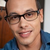 89% Off Eye Exam and Glasses