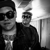 Sublime with Rome and Rebelution – Up to 48% Off Concert