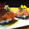 Up to 52% Off at Zen Japanese Restaurant