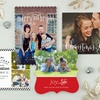 Up to 55% Off Custom Holiday Cards from SimplytoImpress
