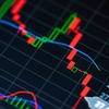 Up to 97% Off Stock and Options Trading Training