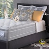 Serta Perfect Sleeper: $599.99 for a Queen Set & Sheep