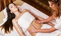 1, 3 ou 5 séances d1 heure de massage anti-cellulite dès 24.50€ à linstitut Belle Orchidée