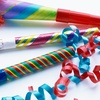 44% Off Party Supplies