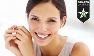 4u Salon Kosmetyczny Katarzyna Chudzik: Pielęgnacja skóry kwasami od 39,99 zł w Salonie Kosmetycznym 4U