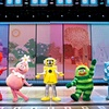 """Yo Gabba Gabba Live! Music is Awesome!"" – Up to 27% Off"