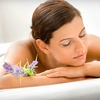 Up to 59% Off Massages in Bel Air