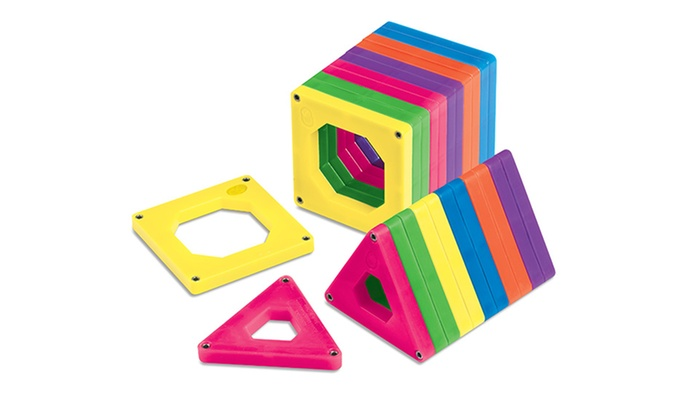 Toys Magnetic Tiles : Toy magnetic tiles tile design ideas