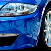 64% Off Headlight Restoration
