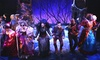 """""""Into the Woods"""" - Warner Grand Theatre: """"Into the Woods"""" (July 22–24)"""