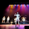 Up to 64% Off ABBA Tribute
