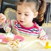 51% Off Kids' Cupcake-Decorating Party