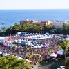 48% Off Early Admission Package to Grovetoberfest Beer Fest