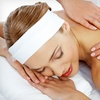 Up to 63% Off Swedish Massages at W. Waxing Salon