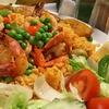 Up to 50% Off Cuban Food at El Rincon Cubano Restaurant
