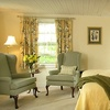 Up to 54% Off Stay at Fairville Bed & Breakfast