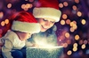 Countryside Christmas Market - Paradise: $51 for Christmas Tree and Admission, Hot Cocoa, and S'More Package for a Family of Four at Countryside Christmas Market ($92 Value)