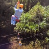 Up to 58% Off Guide Zipline Tour from Zip Orlando